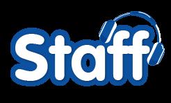 Staff - Bánh Mì Staff