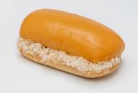 Bánh mì chà bông 40g