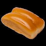 Bánh mì bơ sữa 70 gr